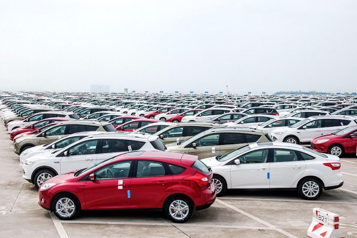 3月汽车质量投诉榜单:榜首还是它,途胜英朗前三,你的爱车第几