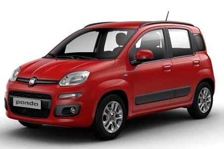 【揭秘】意大利最畅销的汽车是哪几个品牌?