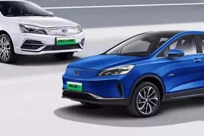 新能源汽车补贴新政出炉 这8家主流车企如何应对?
