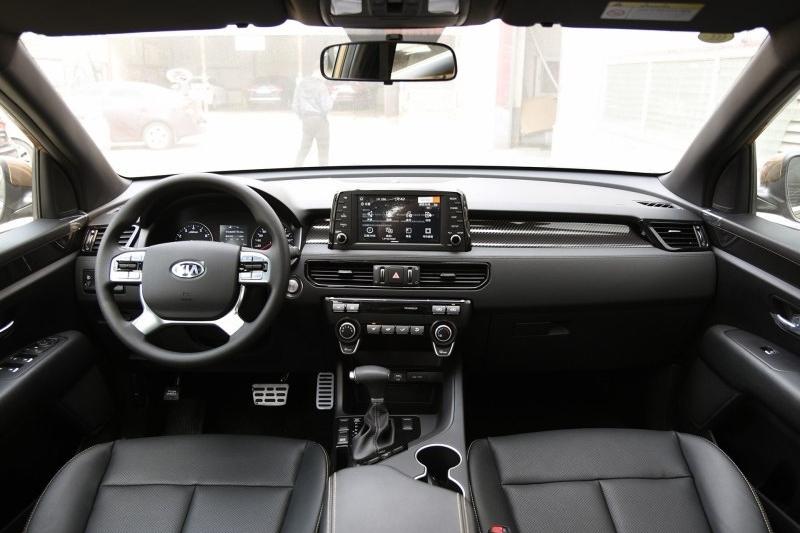 这款8·5秒破百的7座合资SUV,16万同级最低价能买吗?