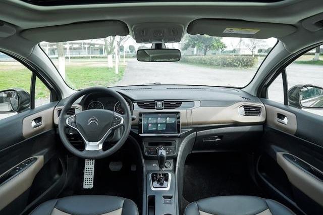 这款主打运动的合资A级车,新款上市10·69万起能买吗?