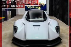 """盘点《上海车展新车""""六宗罪""""》: 谁最贵、廉、快、大、小、幻"""