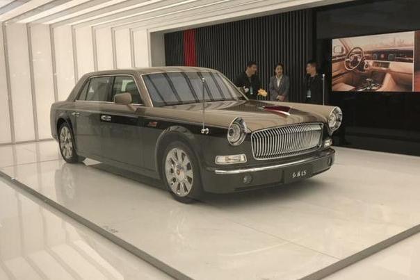 上海车展豪车点评:售价百万不可怕,可怕是还要加价?
