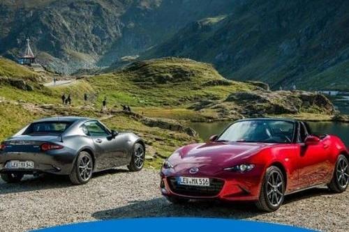 欧洲强于日美?历届世界年度最佳车型,大众集团独占四成!