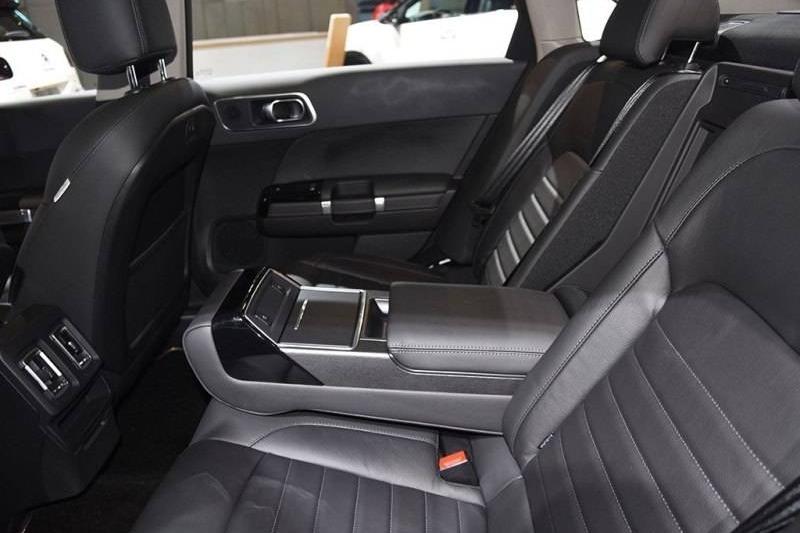 这款超越同级舒适性的合资B级车,新款上市22万值得买吗?
