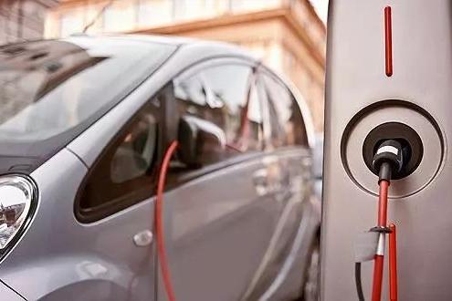维基讲堂丨纯电动车电池的秘密