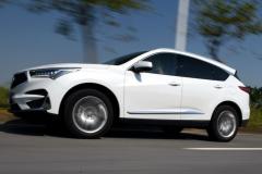 被忽略的本田SUV,配置比奔驰GLC还良心,动力不输奥迪Q5L