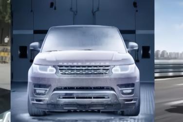 想买SUV但又想个性,那这几款轿跑SUV够拉风吗?