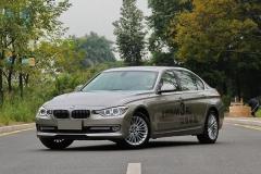 宝马公司召回部分国产及进口宝马汽车 共计121381辆