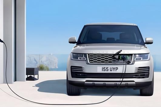 油耗有假!为何插电混动SUV甚至卖不过纯电SUV?