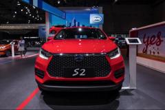 工信部公布第24批免购置税新车目录,快来看看有没有你喜欢的车!
