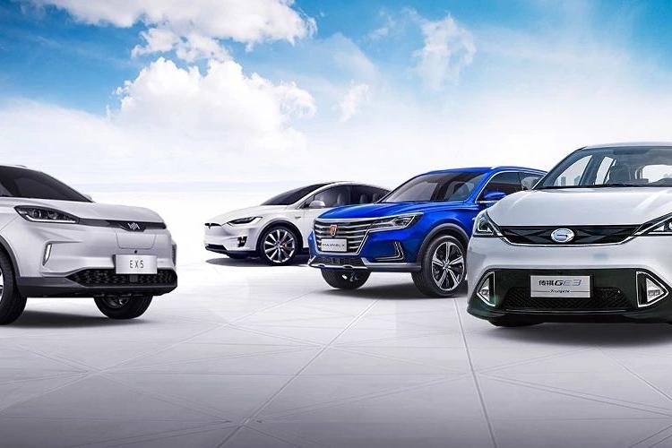 1公里不到1毛钱,2019年最时髦的8台SUV,最低9.38万起!