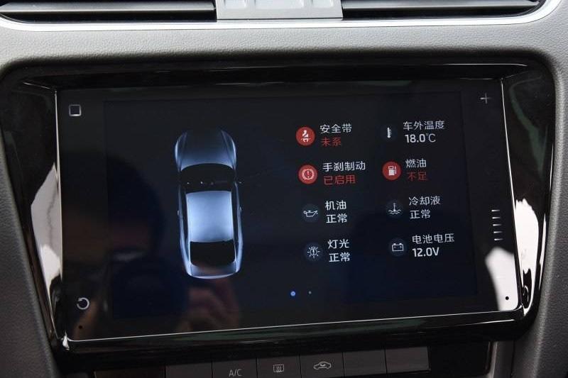 这款大空间掀背式A级车,上市便优惠3万 国六版8万起售