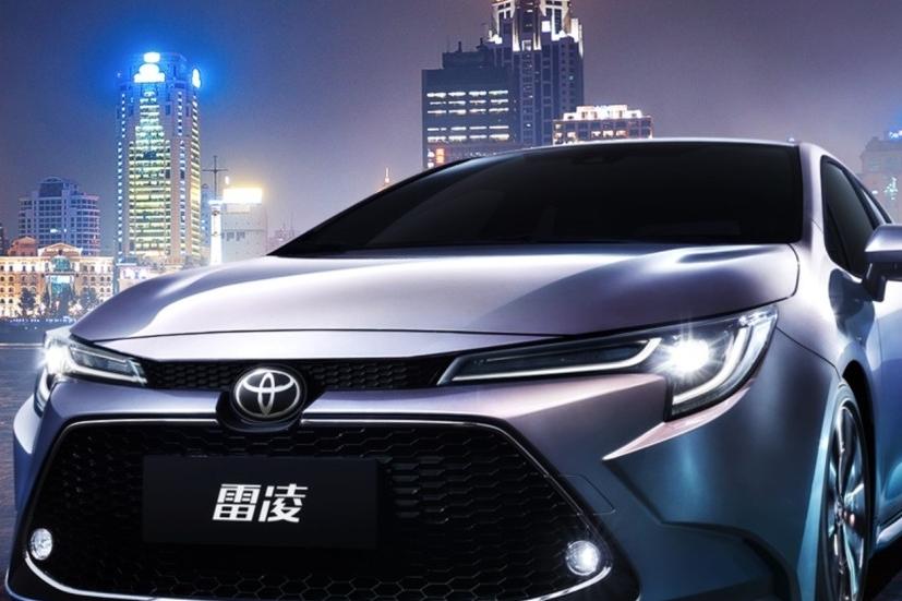 5月上市新车这么多,谁可能成为下一个爆款?