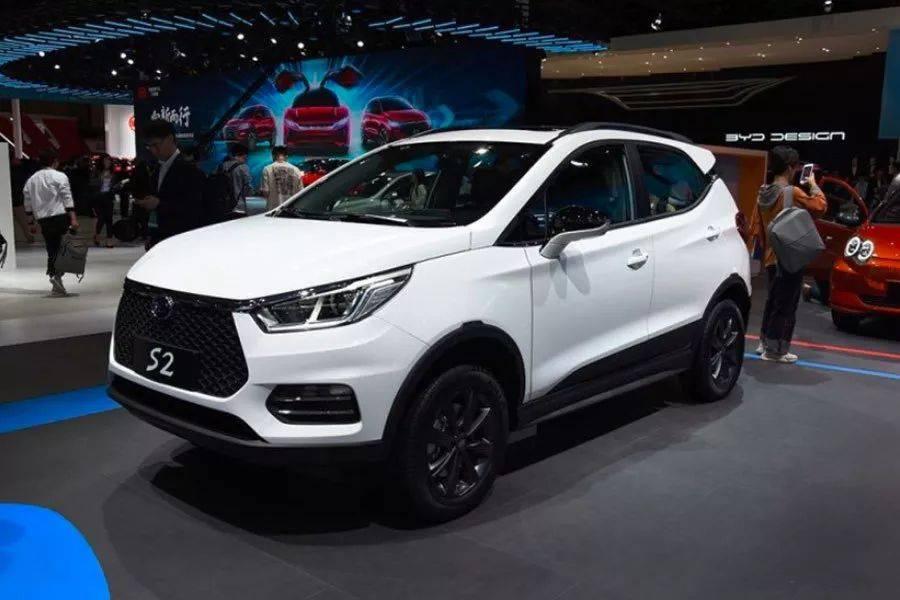 第24批《免征车辆购置税的新能源汽车车型目录》发布,319款车型入选,插电式混合动力14款!