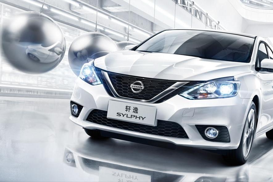 东风日产4月销量超8.8万辆,奇骏、逍客双双破万领跑日系SUV?