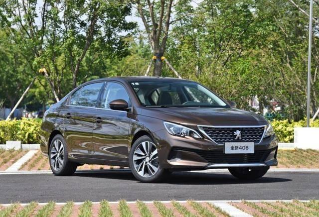 4月汽车投诉榜出炉,大众品牌称霸前十,标致408稳居第一