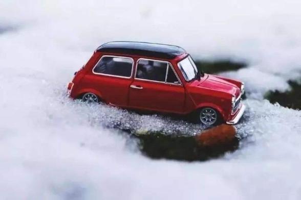车市寒冬,国产车下跌,为何进口豪车销量依然增长?
