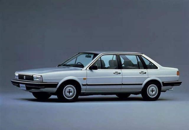 汽车开十年以上是一种什么感觉?你的车开了多少年?