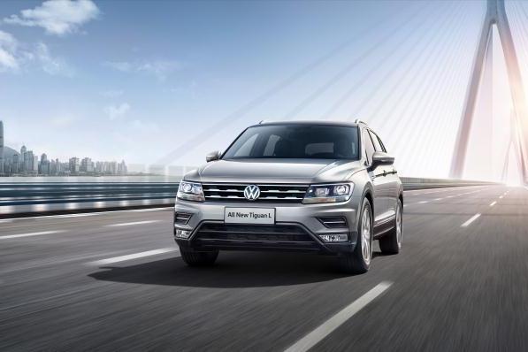 4月最受宠的十大SUV,CR-V涨幅爆棚,GLC表现强势,缤越销量喜人