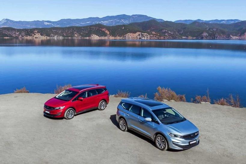 想买混合动力MPV车型,有哪些好选择?