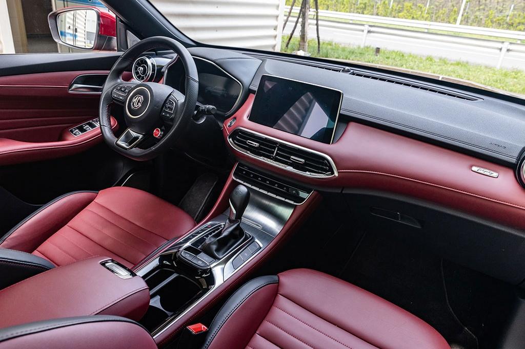 最高售242万,本周10款新车上市,含全新雷凌/宝马7系/红旗HS5等