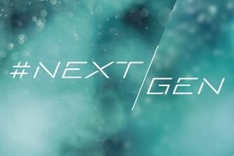 全新3系旅行版要来了 看宝马#NextGen峰会有哪些新车