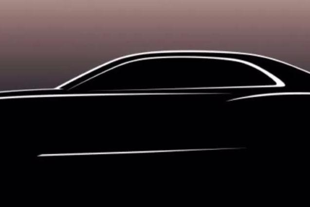 """几大汽车巨头你追我赶,纷纷""""触电"""",未来燃油车还有多少?"""