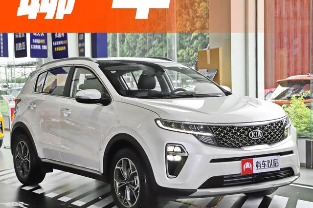 """国外的销量""""爆款"""",国内却几乎无人问津!真的是中国人不懂车?"""