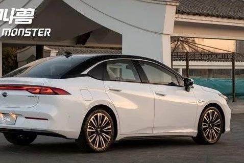 15万预算,能买到怎样的新能源车?