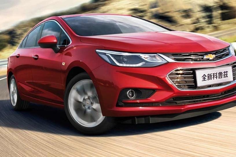 8年或16万公里,上汽通用为何给出三缸车型超长质保政策?
