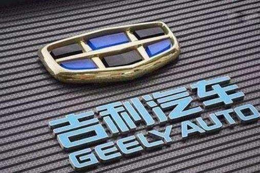 路咖与车:换装1.5T三缸的新款吉利博越 谁来买单?