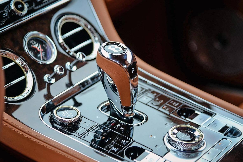 你懂车,不建议买CVT,你不懂车,万万别碰双离合!