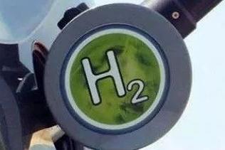 有人浑水摸鱼也有人踏实做事 关于氢能源汽车 这些你得知道