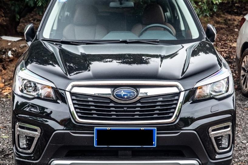 翻山越岭无短板,售价不到20万,这3款SUV值得买吗?