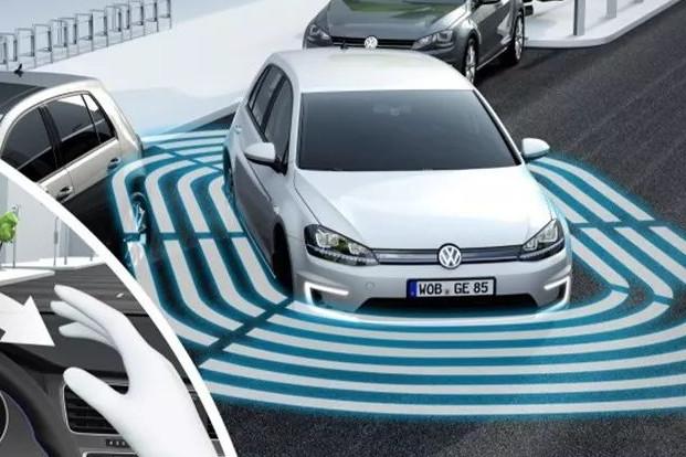 好多新车都有的自动泊车系统 为啥根本没人用?