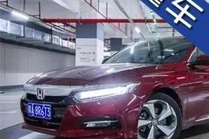 车主说丨曾经的广东老板座驾,如今的泡面杀手?