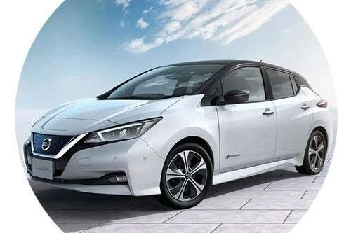 买电动车到底选新势力还是老品牌?