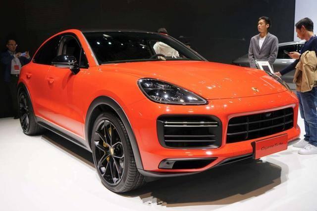 干货!2019重庆车展新车发布及品牌优惠在这里