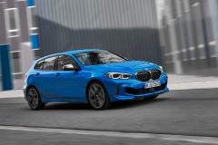 皮卡卡找话题:面对BMW的取舍,关于全新1系你都纠结啥