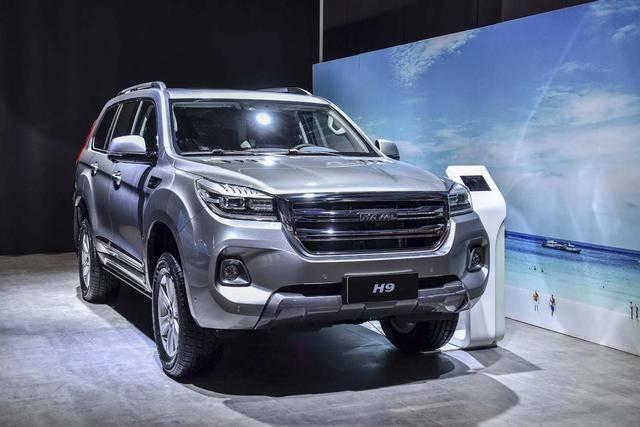 迈入全球化新阶段 长城汽车俄罗斯图拉工厂即将投产