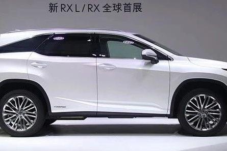 所有车在中国都敌不过加长,你猜这回是谁?