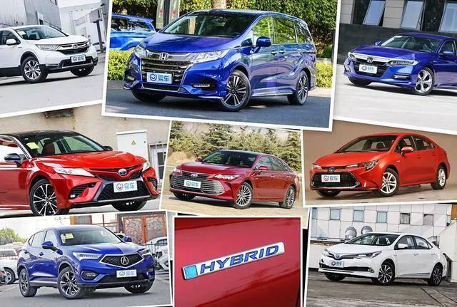 广州小伙伴有福了,每年新增5万指标,合适的车型都在这里了