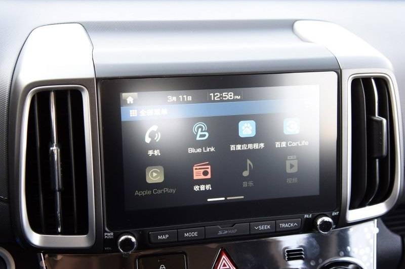 当年与CRV竞争的合资SUV,自降身段 9.5万起还有哪些可买的地方?