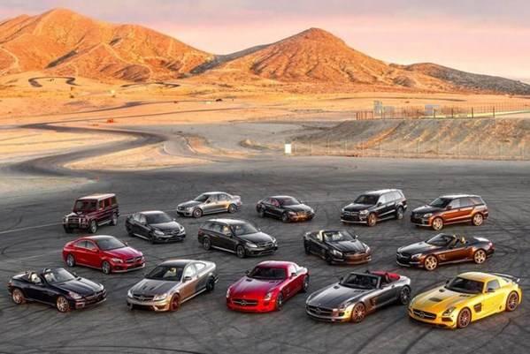零百加速4.3秒,标致508高性能概念车能改写法系车的未来吗?