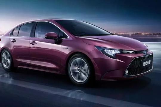 喜大普奔!新能源车不再限购限牌!广州人该买什么车?