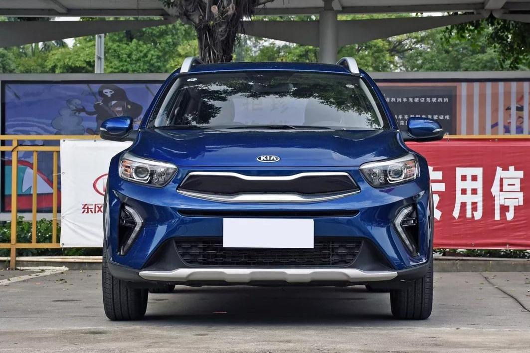 这次该谁俯首称臣?韩系车的竞争力在自主品牌面前,还有位置吗