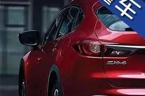 个性/冷艳/高贵,三款15万最具气质SUV任你选!