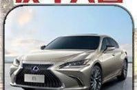 30万想买进口中型轿车?这几款是高性价比的代表!