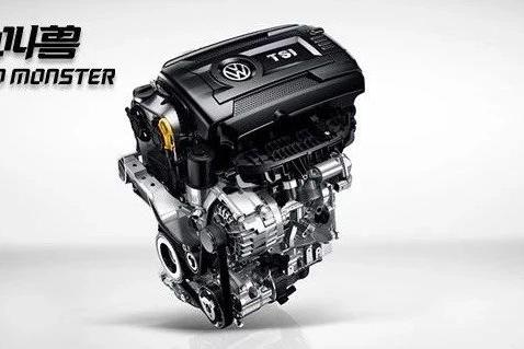 选自吸还是涡轮增压,家用车哪种更合适?